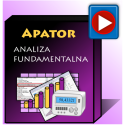 Apator - analiza fundamentalna
