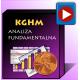 KGHM - analiza fundamentalna