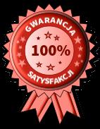 gwarancja_satysfakcji