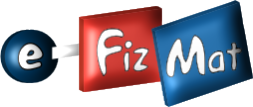 e-Fizmat